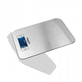 Peso de cocina digital SCA5K-INOX de Bastilipo
