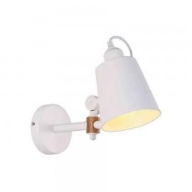 Lámpara Colgante Okapi Celeste 1Luz