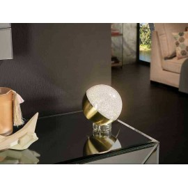 Lámpara Colgante Adriático Blanco 3 Luces