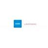 LAMPARAS DALBER