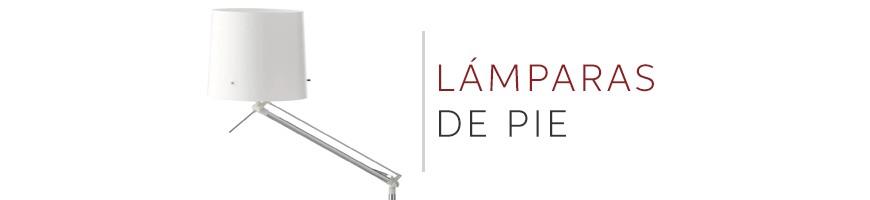 Acheter des lampes de sol modernes