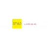 STYLO LIGHTING