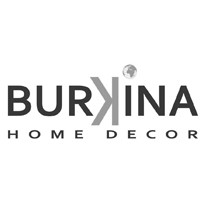 BURKINA HOME DECOR