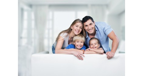 Decora tu casa de manera eficiente y sostenible